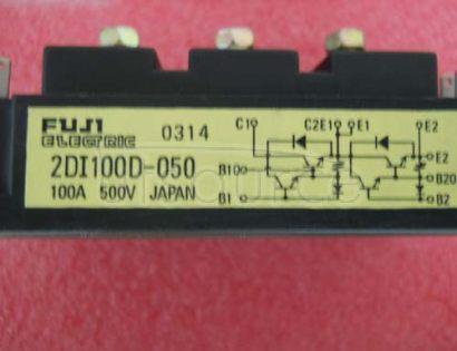 2DI100D-050C