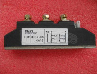 EMGG07-08