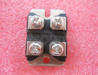 TSD4M450V TRANSISTOR | MOSFET POWER MODULE | INDEPENDENT | 500V VBRDSS | 45A ID
