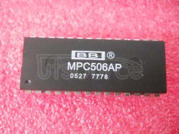 MPC506AP