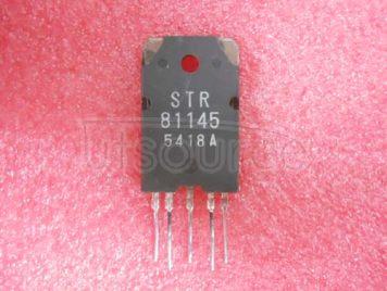 STR-81145