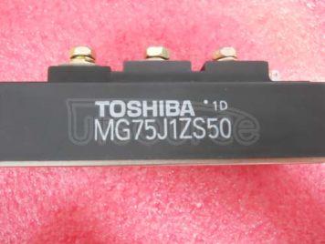 MG75J1ZS50