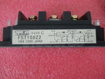 FST100Z2