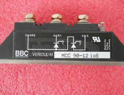 MCC90-12i08