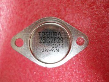 2SC2829