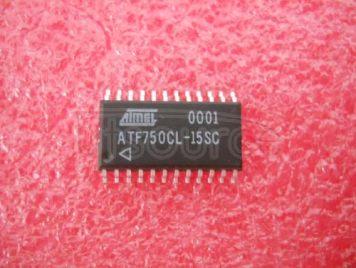 ATF750CL-15SC