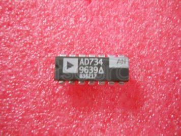 AD734AN