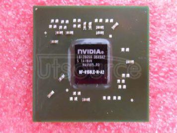 NF-6150LE-N-A2