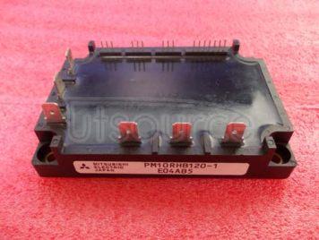 PM10RHB120-1
