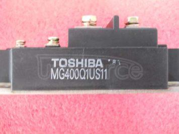 MG400Q1US11