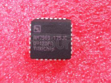 AM7969-175JC