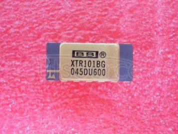 XTR101BG