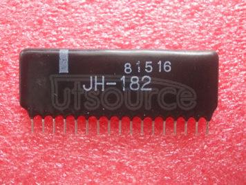 JH-182
