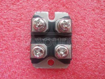 MCD40-12IO6