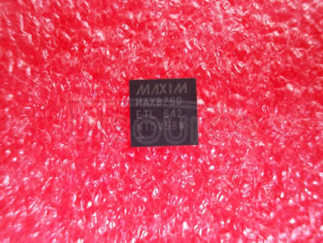 MAX8760ETL