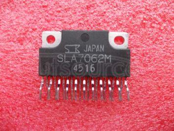 SLA7062M