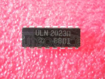 ULN2023A