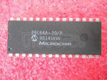28C64A-20/P
