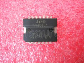VN808CM