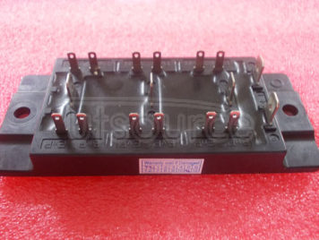 QM20TD-H302