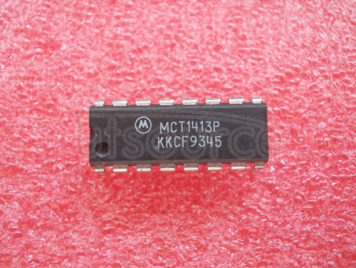 MCT1413P