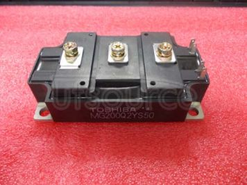 MG200Q2YS50