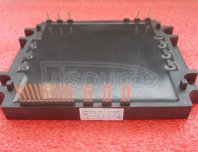 PS12038