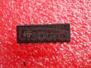 L5991A