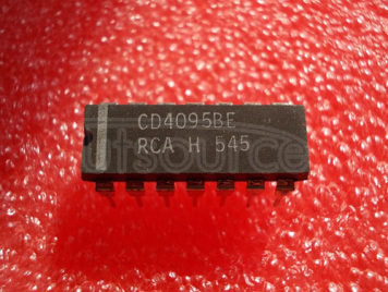 CD4095BE