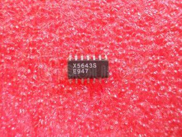 X5643S14-2.7