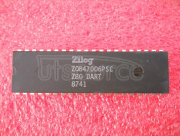 Z0847006PSC