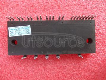 PS21244-B