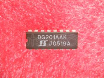 DG201AAK