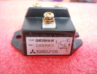 QM30HA-H