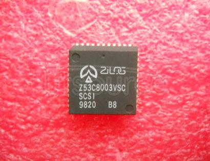 Z53C8003VSC