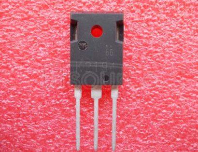 2SK2194 VX-2 Series Power MOSFET500V 15A