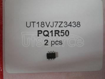 PQ1R50