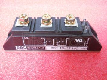 MCC18-12I01