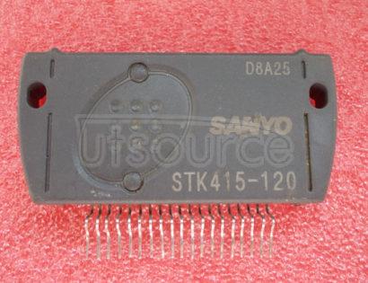 STK415-120