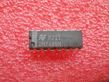DM7485N