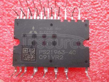 ps21963-4c