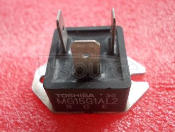 MG15G1AL2