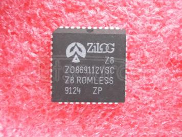 Z0869112VSC