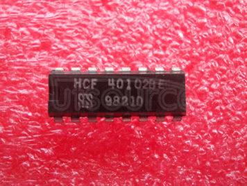 HCF40102BE