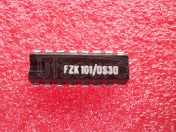 FZK101/OS30