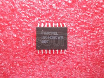 MIC4425CWM