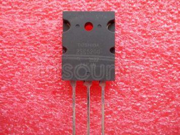 2SC5200-O