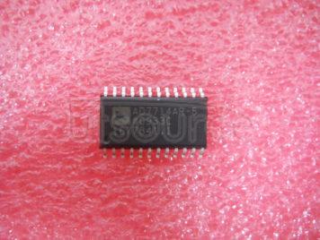 AD7714AR-5