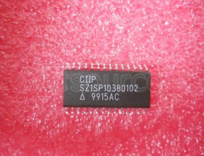 SZ1SP10380102 400   Watt   Peak   Power   Zener   Transient   Voltage   Suppressors