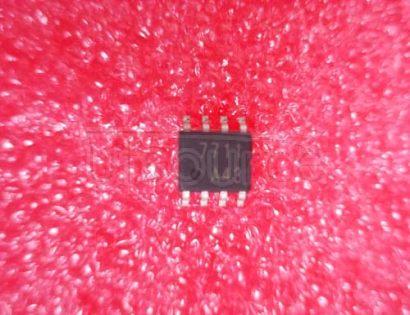 FAN7711MX Ballast Control IC